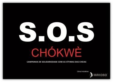 sos chokwe