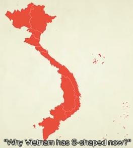 فيديو رسوم متحركة من إعداد دوونج توداو عن تاريخ فيتنام