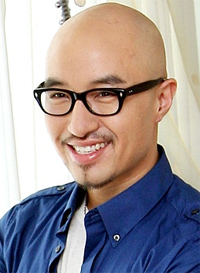 Image of Hong Suk-Chun by user , Wiki Drama