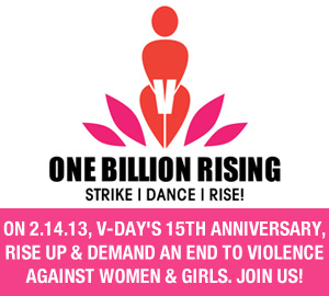 One_Billion_Rising_-_logo_-_01