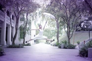 levitation 2013