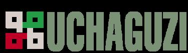 The Uchaguzi logo (Image courtesy of www.uchaguzi.co.ke)