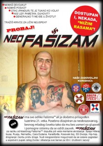 AFA-neofascism-parody