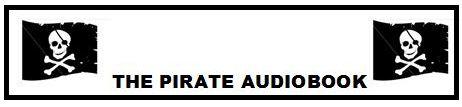 Paulo Coelho's Pirate Audiobook