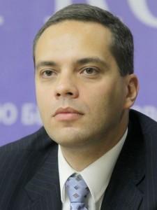 Vladimir Milov, 16 December 2012, photo by Wladimir 777, CC 3.0.