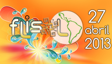 Flisol 2013 Banner.