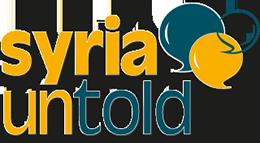 Syria Untold