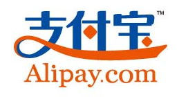 Alipay has become the world's biggest third-party online payment platform. By IvanWalsh.com. (CC: BY)
