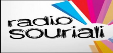 Radio Souriali