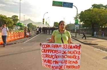 no Rio/Revolta do Vinagre