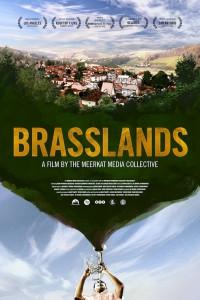 BrasslandsPoster