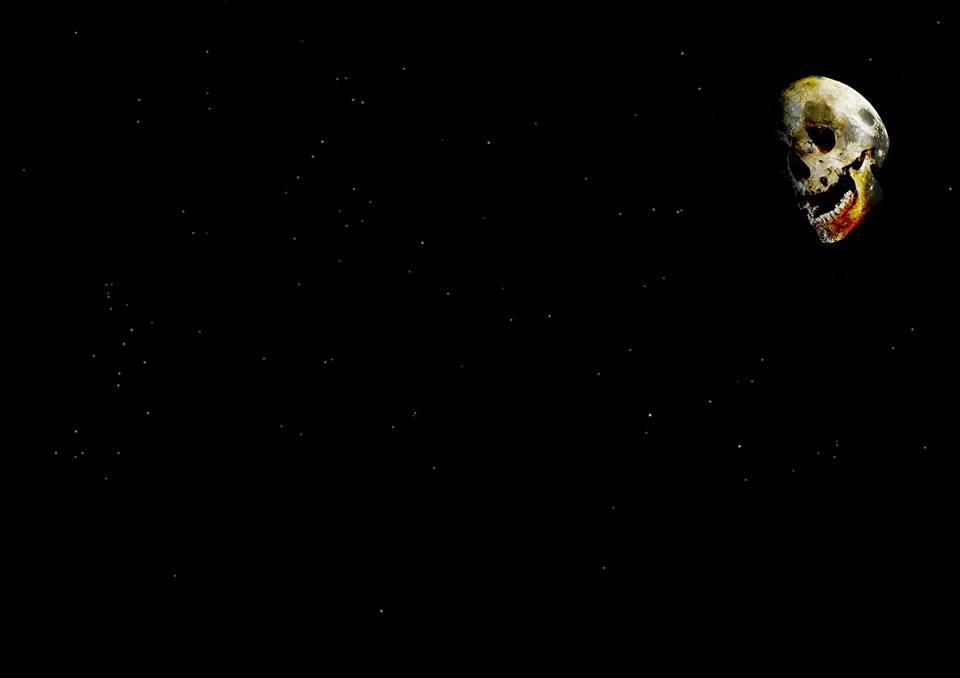 Ramadan Kareem from Tammam Azzam
