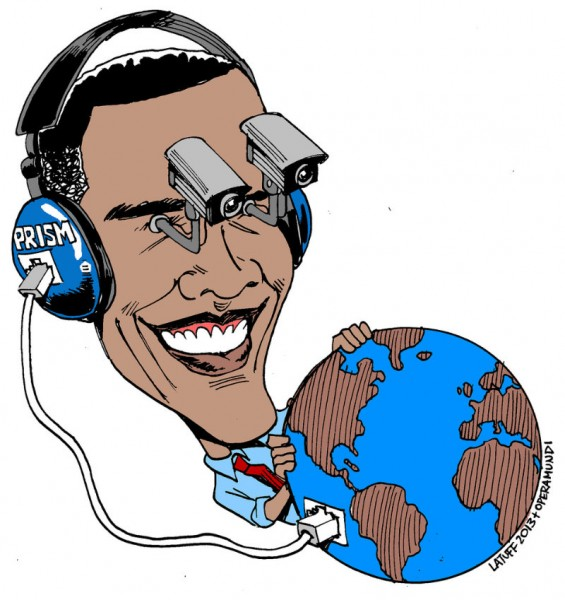 Cartoon by Carlos Latuff, shared via Web We Want/Flickr (CC BY-SA 2.0)