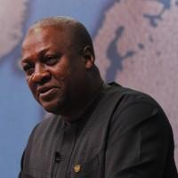Ghana's Supreme Court Tosses Case Challenging President's Legitimacy  · Global Voices