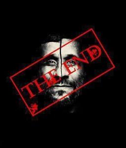 Ahmadinejad's departure: source: https://twitter.com/aatehranii/status/363233879122931712/photo/1