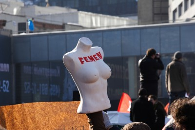 Femen_creative_common_license_Sergey_Kukota_Moscow_2012