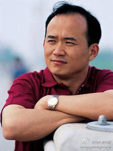 Liu Hu