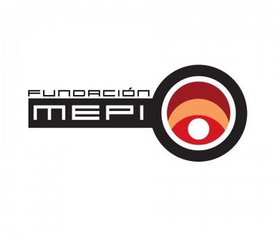 Fundación MEPI