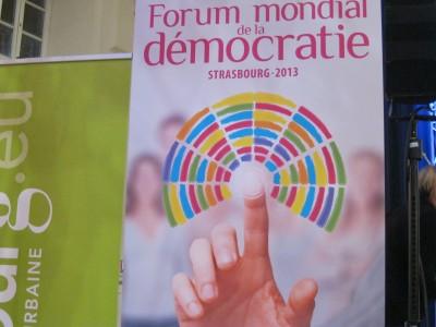 logo WFD 2013