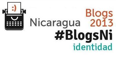 Blog carnival Nicaragua