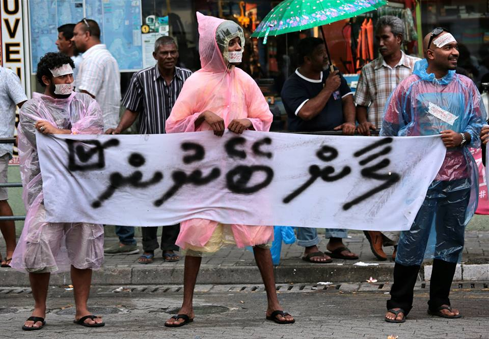 maldives-election7