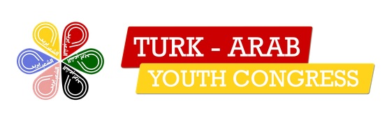 Logo of Turk Arab Youth Congress