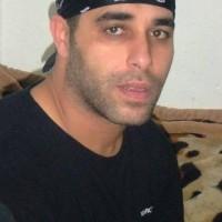 Walid Denguir