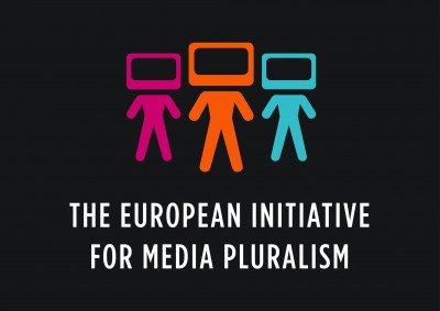 For updates follow @MediaECI on Twitter and 'like' the Facebook page European Initiative for Media Pluralism.