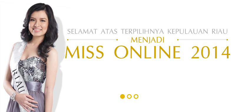miss_indonesia