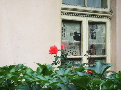 東歐新聞工作者的煉獄 · Global Voices 繁體中文