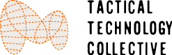 Tactical Tech logo