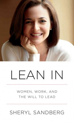 Book: Lean In