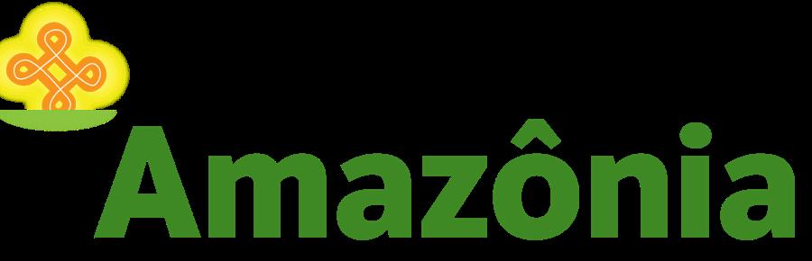 rv-amazonia-ES-logo