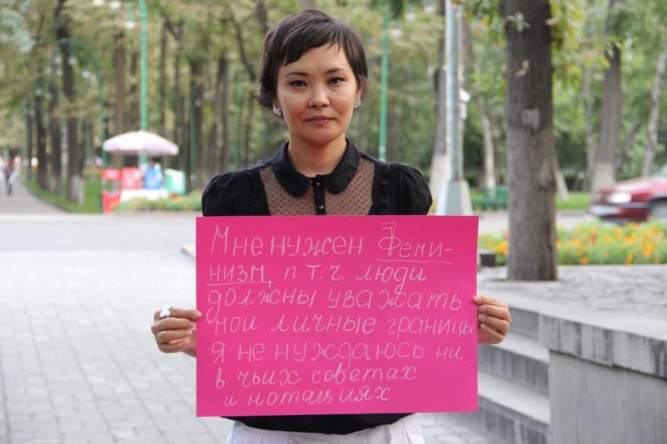 randevú feminista nő natalia barbieri társkereső