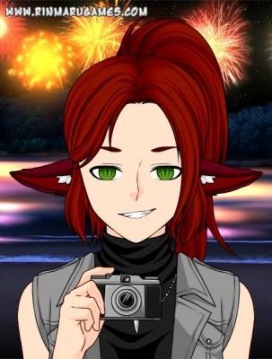 Natalya Golovan's LiveJournal avatar.
