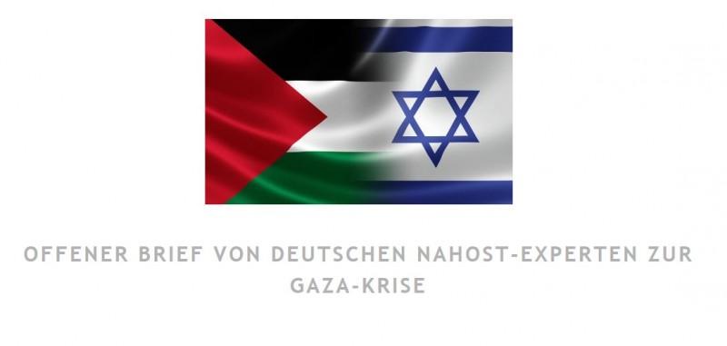 Screenshot_Brief Gaza