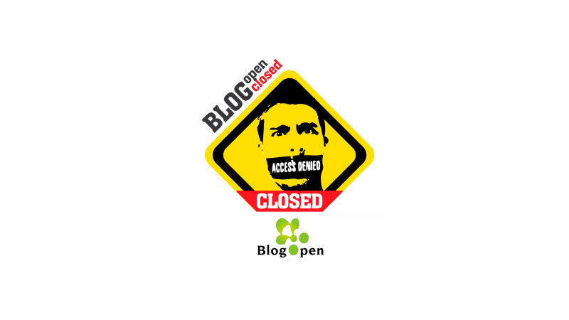 blogclosedopen