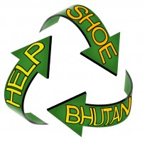 help shoe bhutan