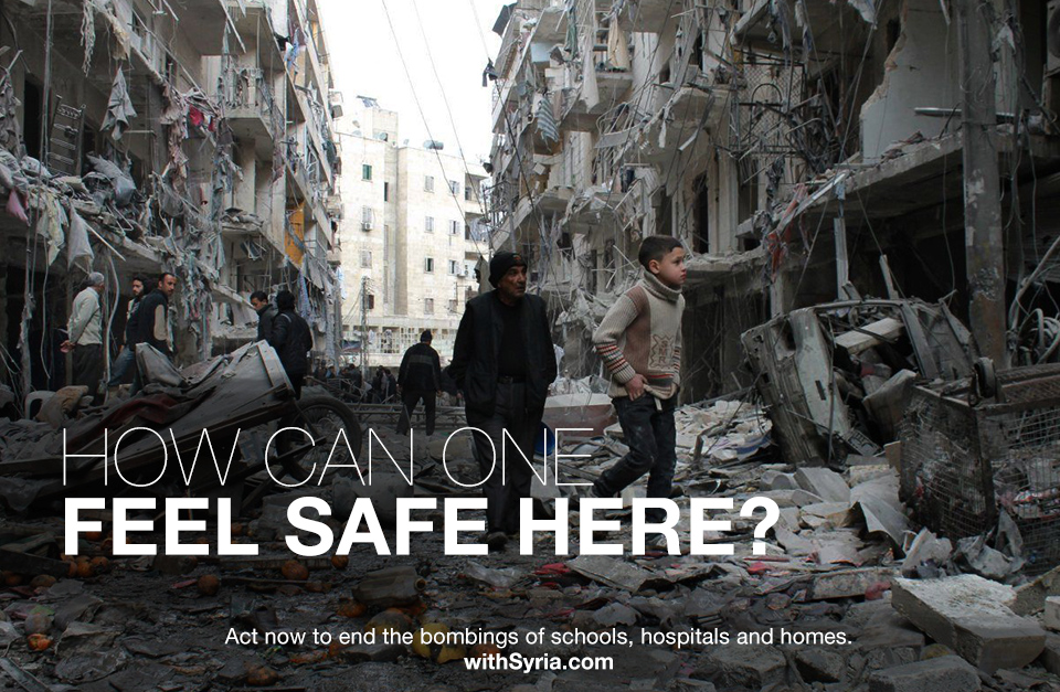 WS_Safe
