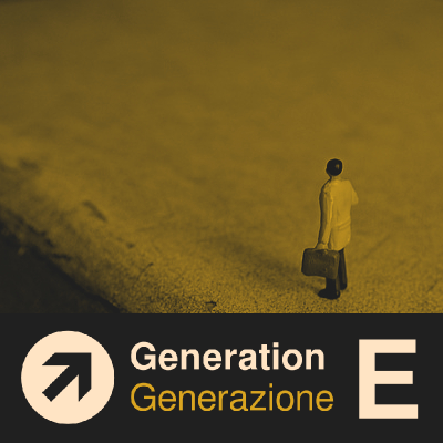 GenerationE