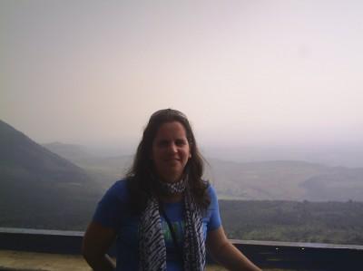 Gabriela Kenya