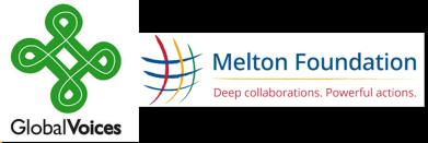 Gv-Melton Partnership