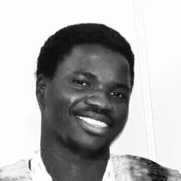 Gambia_MattyJaw