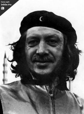 erdogandan_kubaya_cami_yapma_sozu--159976