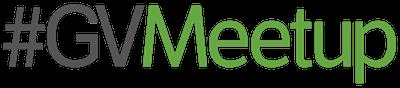 gv-meetup-logo-gvmeetup-400