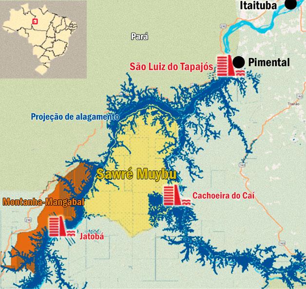 PUBLICA-Munduruku4