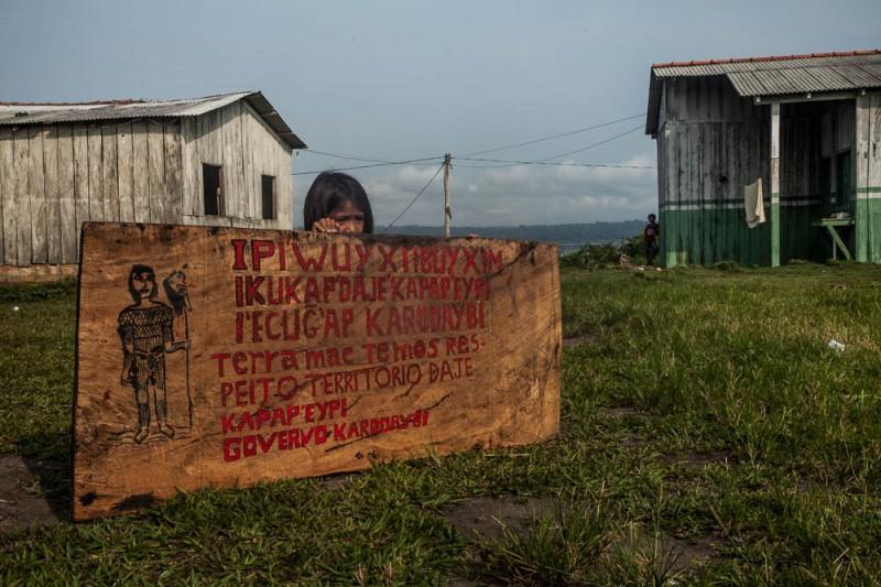PUBLICA-Munduruku8