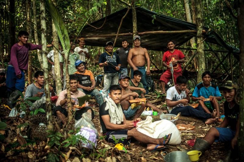 Publica-Munduruku-11