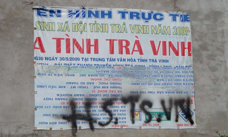 Man Minh
