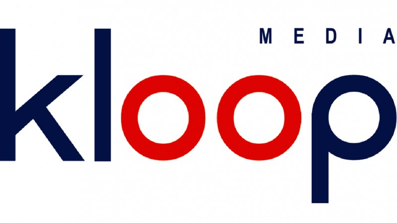 kloop-logo-jpeg-2